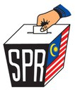 Election Comission of Malaysia