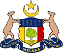 Melaka State Executive Council