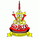 Selangor State Executive Council